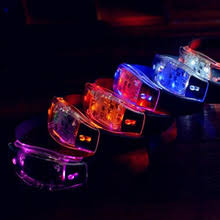 blacklight party supplies buy black light party supplies and get free shipping on aliexpress