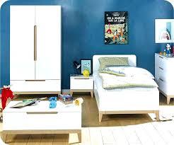 destockage meuble chambre meuble pour d entr e gemendebat