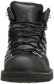 danner boots black friday sale amazon com danner men u0027s mountain pass lifestyle boot hiking boots