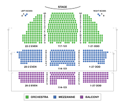 house of reps seating plan stratford arts house seating plan house plans