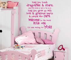 Decorating Ideas For Girls Bedrooms Wall Decor Ideas For Teenage Girls Bedrooms Caruba Info