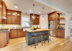 light grey kitchen with oak cabinets 40 grey kitchen walls ideas home grey kitchen walls home
