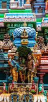 best 25 hindu temple ideas on pinterest hindu temple near me beautiful detail of meenakshi hindu temple in madurai tamil nadu south india best
