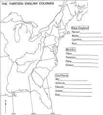blank us map worksheet pdf splendid pictures blank us map