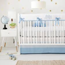 Pink And Blue Crib Bedding Baby Bedding Sets Pink Baby Bedding Gray Baby Bedding