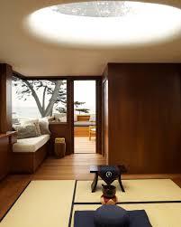 La Maison Design Des Espaces Au Zen Design Spécialement Créés Pour La