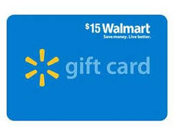 15 gift cards 15 walmart gift card auctions happybidday
