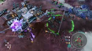 halo wars xbox 360 game wallpapers halo wars 2 review no mere spinoff latest entry is one of the