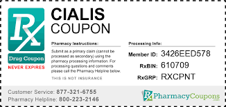 cialis coupon pharmacy discounts up to 90
