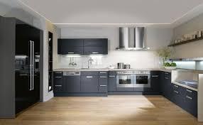 House Interior Design Kitchen Modern Kitchen Interior Design Images Kitchen Design Ideas