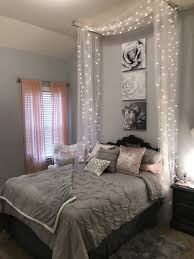 teenage bedroom ideas pinterest teen bedroom ideas girl bedroom ideas pinterest teen bedrooms