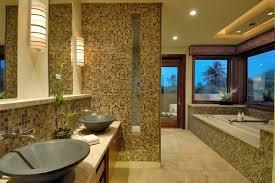 Contemporary Bathroom Ideas Photo Gallery Contemporary Bathroom - Contemporary bathroom design gallery