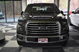Ford F150 Truck 2015 - 2015 ford f150 platinum raptor led headlight upgrade kit 2015