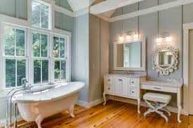 put your own spin on victorian bathroom style the swelle life u0027s