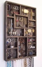 4 Ideas For Jewelry Making - best 25 diy jewelry holder ideas on pinterest diy jewelry