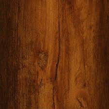 home legend laminate flooring flooring the home depot