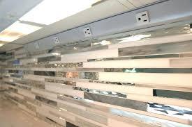adorne under cabinet lighting system under cabinet power system under cabinet lighting and power system