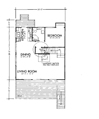 vacation cabin plans cupola pond vacation cabin home plan 072d 1036 house plans and more
