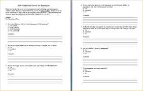 microsoft word survey templates 36981367 png pay stub template