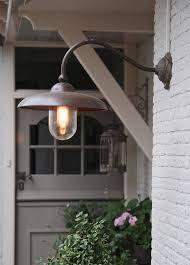 outside front door lights 27 impressionable front door light fixtures interior design