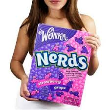 where to buy candy online buy worlds largest of box nerds candy online best prices in