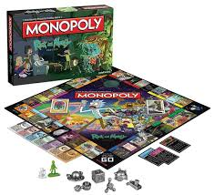 holiday gift guide board games ign