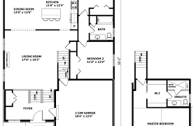 cottage floor plans ontario globalchinasummerschool cottage floor plans ontario raised homes floor plans fresh bungalow