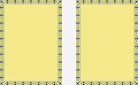 blanko buku yasin vector cdr percetakan bekasi printing