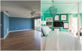 dreamy bedroom color palettes best hgtv bedrooms colors home