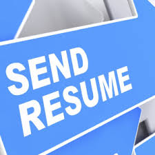 purchase resume purchase resume cover letter linkedin profile resume distribution