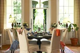 home interiors gifts inc website american classic style interior design top interior designers home