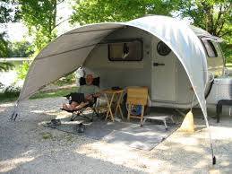 Awning For Travel Trailer Awning Question R Pod Nation Forum Page 2