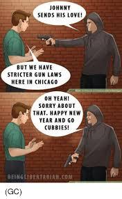 Chicago Memes - 25 best memes about go cubbies go cubbies memes