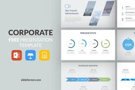 templates for powerpoint presentation on business the 55 best free powerpoint templates of 2018 updated
