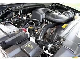 nissan 2000 engine wiring diagram 1997 nissan 200sx wiring diagram 1997 jaguar xjs