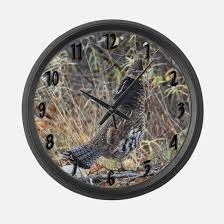 grouse hunting home decor cafepress