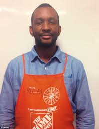 home depot parker hours black friday nyc home depot supervisor shot dead by former worker in manhattan