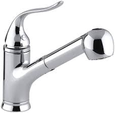 kohler kitchen faucet parts 92 most important kohler revival kitchen faucet repair parts