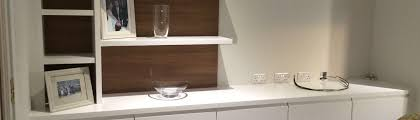 Grand Designs Kitchens Grand Designs Kitchens Bedrooms Drogheda Drogheda Co Louth