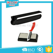 guide to kitchen knives get cheap kitchen knives guide aliexpress alibaba