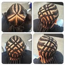best 25 braids for boys ideas on pinterest man braids black