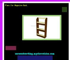 Fine Woodworking Index Pdf by Fine Woodworking Magazine Australia 194444 Woodworking Plans And