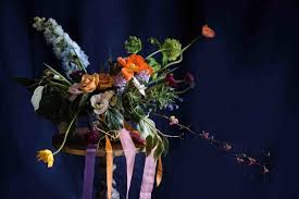 Wedding Flowers London Wedding Flowers U2014 Bloomologie Wild Natural Floral Design