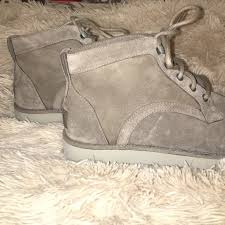 s bethany ugg boots 45 ugg shoes ugg bethany slim from s
