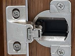 hinge kitchen cabinet doors kitchen cabinet door hinge image collections doors design ideas
