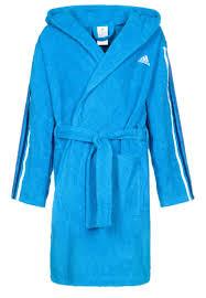 Kaufen Kaufen Kaufen Kaufen Top Qualität Adidas Mädchen Kleidung Adidas Bademode