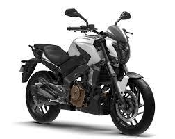 cbr 600cc price honda to discontinue cbr 600rr next year