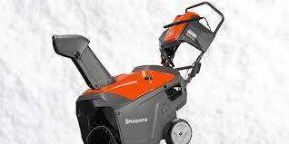 black friday snowblower deals 2017 best snow blower reviews of 2017 top rated electric u0026 gas