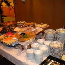 Buffet Restaurants In Honolulu by Hakone Closed 813 Photos U0026 459 Reviews Sushi Bars Honolulu