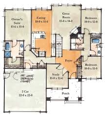 3 bedroom floor plans with garage lifetime series homes by mueller homes inc